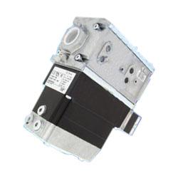 Трансформатор поджига Danfoss EBI4 MC 052F4057