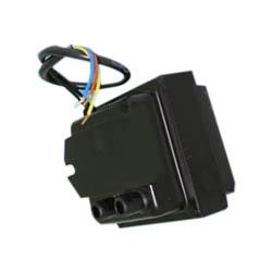Трансформатор поджига Siemens ZM 20/10 0427583