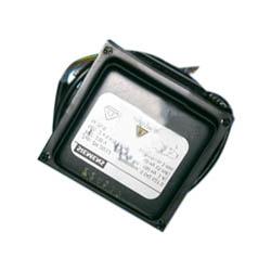 Трансформатор поджига Siemens ZM 20/12 00426270