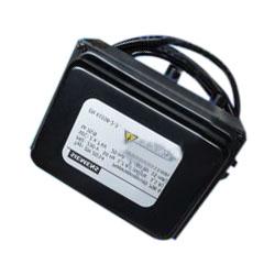Трансформатор поджига Siemens ZM 20/14 0457986