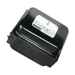 Трансформатор поджига Siemens ZM 20/14 0644149