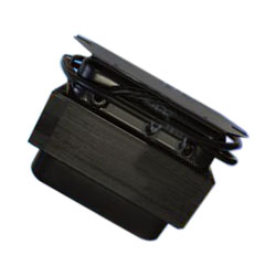 Трансформатор поджига Siemens ZM 30/14 0464164