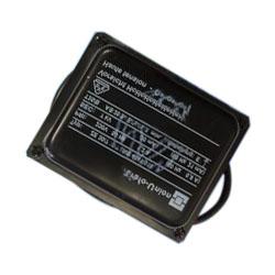 Трансформатор поджига Siemens ZE 30/7 4041510