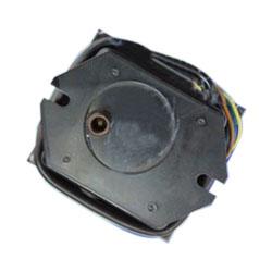 Трансформатор поджига Siemens ZE 30/7,5 0427229 кабель 700 мм