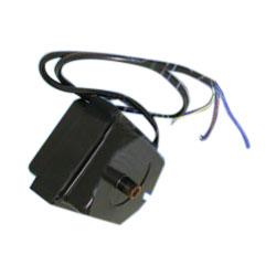 Трансформатор поджига Siemens ZE 30/7,5 0427229 кабель 1200 мм