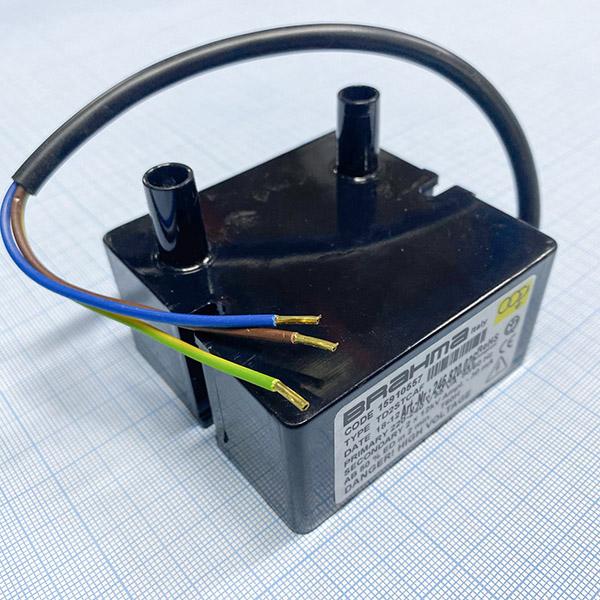 Трансформатор розжига Brahma TD2STPAF