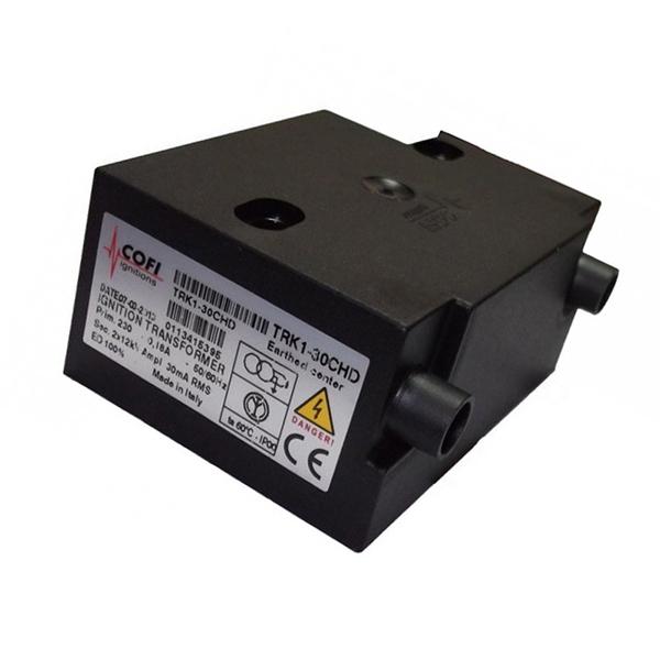 Трансформатор поджига COFI TRK1-30CHD