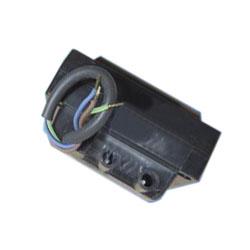 Трансформатор поджига COFI TRE820/9