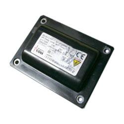 Трансформатор поджига COFI TRE820/S