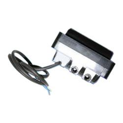 Трансформатор поджига COFI TRS1020/21