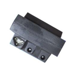 Трансформатор поджига Fida Compact 8/20cm p plus