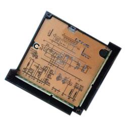 Трансформатор поджига Fida Compact 8/20cm p (кабель)
