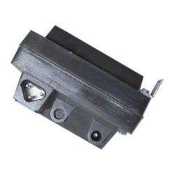 Трансформатор поджига Fida Compact 8/20 pm (крепление)