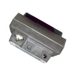 Трансформатор поджига Fida Compact 8/30 pm