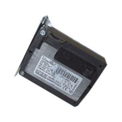 Трансформатор поджига Fida Compact 10/20 cm 33 (крепление)