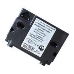 Трансформатор поджига Fida 26/30 100% IS