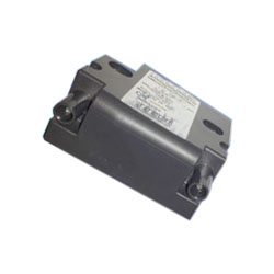 Трансформатор поджига Fida 26/30 100% ITD