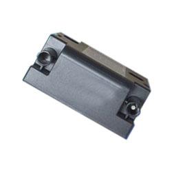 Трансформатор поджига Fida 28/35 PML