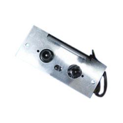 Трансформатор поджига Weishaupt W-ZG 02