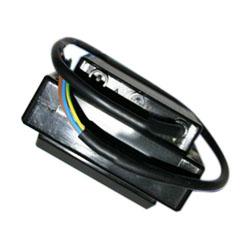 Трансформатор поджига Scaldalai COD 2820