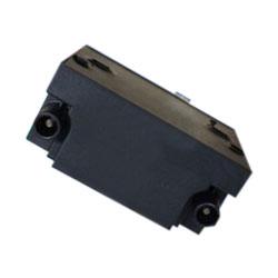 Трансформатор поджига BERU 0 096 600 013