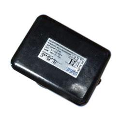 Трансформатор поджига LGB 57024