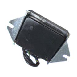 Трансформатор поджига MCT Z 20 140 e 12-w-2005.0450.031