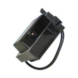 Трансформатор поджига MCT ZA 30 050 e