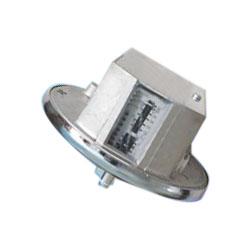 Реле давления Honeywell C6045D1027