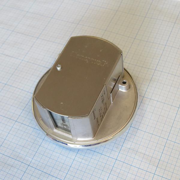 Реле давления Honeywell C6045D1043