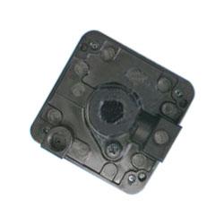 Реле давления Honeywell C6097A2110