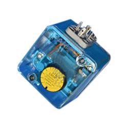 Реле давления Honeywell C6097A2110D
