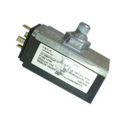 Реле давления Kromschroder DG30VC6D-5WZ VIESSMANN