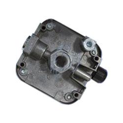 Реле давления Kromschroder DG50U-3 32Z