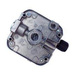 Реле давления Kromschroder DG150H-3