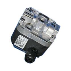 Реле давления Kromschroder DG500B-3 32