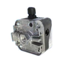 Реле давления Kromschroder DL5A-3Z