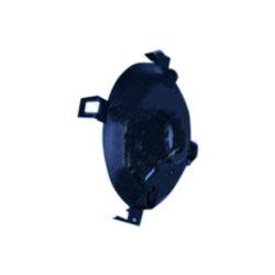 Крепление реле давления воздуха Elco E01 E 6/8G/F-T