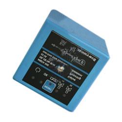 Устройство контроля герметичности Honeywell a4021a 1010