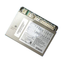 Контроллер горения DUNGS DGAI.69F Mod 50.3.0 TLL VIESSMANN