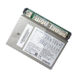 Контроллер горения DUNGS DGAI.69F Mod 50.1.0 TRL VIESSMANN