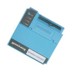 Контроллер горения Honeywell ec7823 a 1004