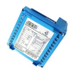 Контроллер горения Honeywell ec7850 a 1122
