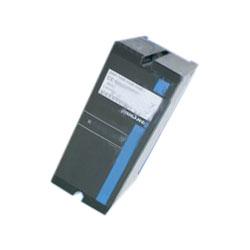 Реле детектора пламени HONEYWELL R4348B 1008