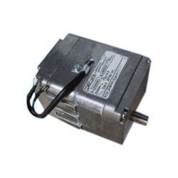 Усилитель сигнала пламени Honeywell r7061a 1008