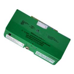Усилитель сигнала пламени Honeywell r7247с 1001