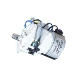 Усилитель сигнала пламени Honeywell r7847 a 1074
