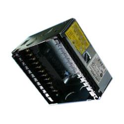 Суббаза Q7800 B1003