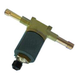 Клапан соленоидный Honeywell ms-00023