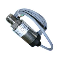 Датчик давления SIEMENS QBE2002-P1